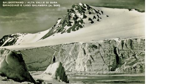 Galambra_1954